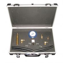 Диагностический набор топливных систем впрыска SMC-1002Smini