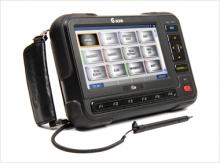 Сканер диагностический G-Scan