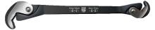 Ключ многофункциональный быстрозажимной (8-17;14-32 мм) BG-0832QW