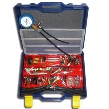 Набор для диагностики топливной системы SMC-1002