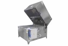 Автоматическая промывочная установка АМ1400 ЭКО