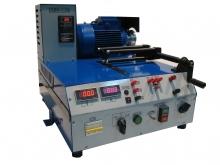 Стенд для проверки генераторов Скиф 1-04А
