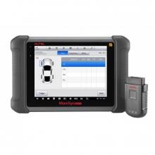 Сканер диагностический мультимарочный MaxiSYS MS906BT