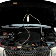 Дымогенератор SMC-Smoke MINI New