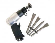 Пневмомолоток для пластырей HP-9018
