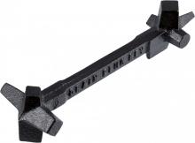 Ключ для заглушки поддона картера KA-5052