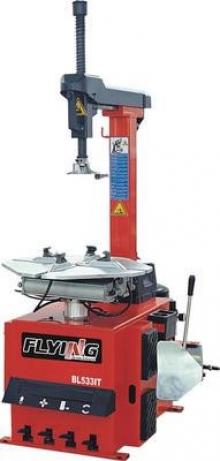 Шиномонтажный станок BL 533IT (автомат)