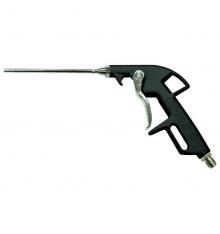 Пистолет продувочный с насадкой 150мм, нейлон PA/4NL