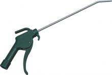 Пистолет продувочный Hans 10 (250мм) 8504-10