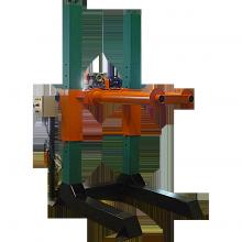 Подъемник-стойка для колес, 4500У