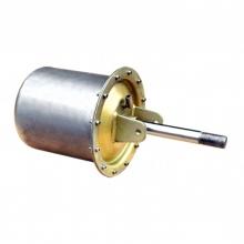 Цилиндр отжимной в сборе для шин. станка (длинный шток) 4639,5ID