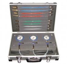 Диагностический набор Common Rail SMC-1005/1