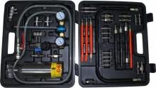 Приспособление для очистки топливных систем GX-100 (FSC8)