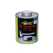 Клей-активатор TW-91000, 1000 мл (с кистью) Taitec