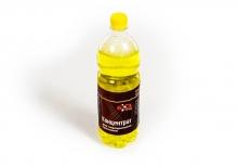 Жидкость для определения проколов БХЗ 1л.