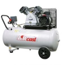Компрессор поршневой СБ4/С-200.LB30-3.0 Ремеза (AirCast)