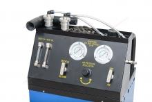 Установка для замены антифриза в системе охлаждения CMT52A