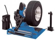 Шиномонтажный станок для грузовых автомобилей ГШС-515А