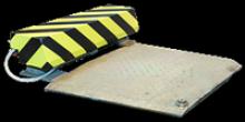 Люфт-детектор  гидравлический ЛД-4000П