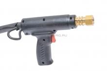 Аппарат для контактной точечной NORDBERG WS4 (220В)