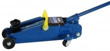 Домкрат подкатной гидр. 2т. T32010A