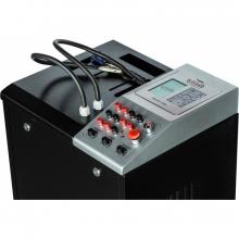 Стенд для проверки стартеров, генераторов и реле регуляторов MS002 COM (MSG)