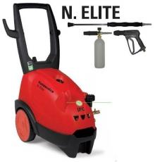 Аппарат высокого давления Portotecnica NEW ELITE С 1310P М(пенокомплект)