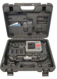 Видеоэндоскоп с монитором ATP-3201 Licota