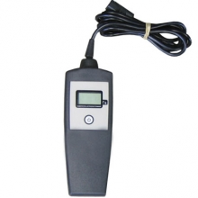 Прибор для проверки натяжения ремней SMC-116