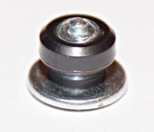 Шип ремонтный, 8мм 12-8-2TP (уп. 500шт)