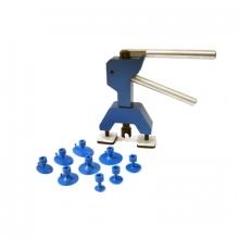 Минилифтер для ремонта вмятин (10 пр.) 118-10010 МАСТАК